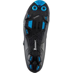 Shimano SH-XC701M Shoes Herren black